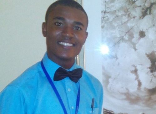 How young people are finding solutions to Liberia's Ebola crisis