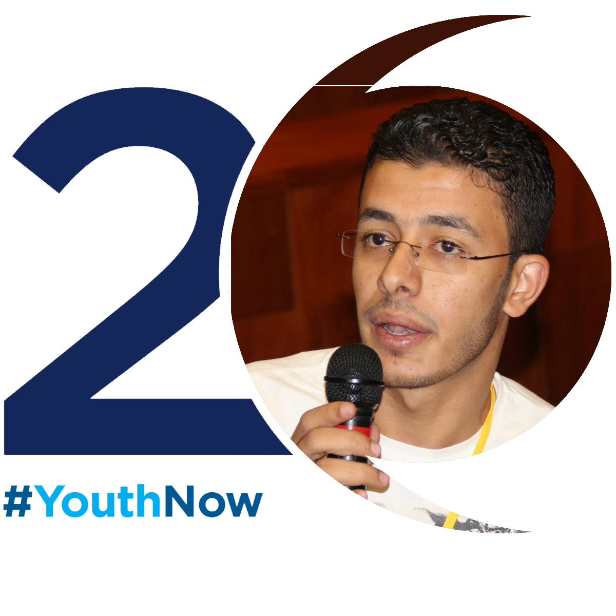 Young people's call for action towards the post-2015 agenda
