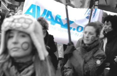 Education For All is priority campaign for Avaaz's 34million global citizens
