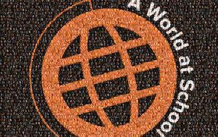 Peshawar school massacre: Global Youth Ambassadors in Pakistan give their reactions