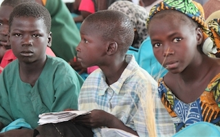Cameroon schools closed down after Boko Haram raids from Nigeria