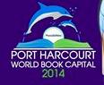 World Book Capital title set to benefit Nigerian children