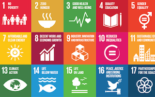 10 key education events in and around the UN General Assembly