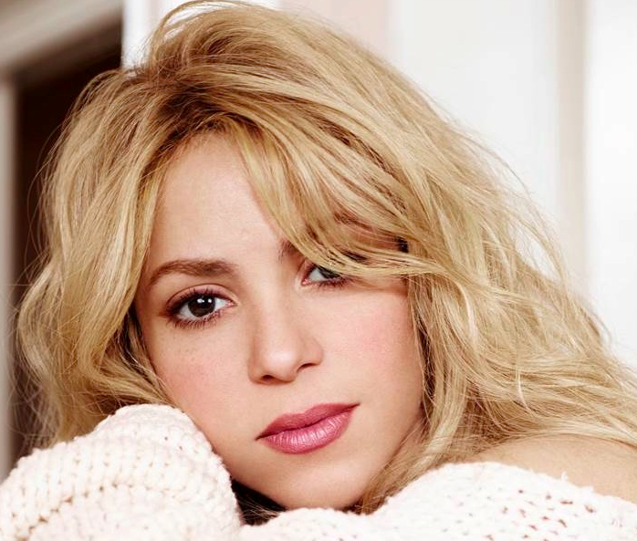 Shakira, Jude Law, Goldie Hawn and Lang Lang join education emergency coalition