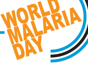 World Malaria Day 2014: Education is key to saving millions of lives