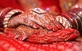 Pakistan province outlaws girls being married under 18