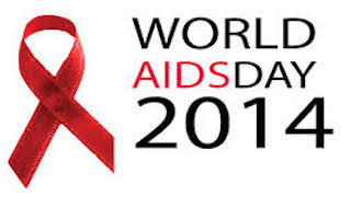 World AIDS Day: Education is key to ending epidemic by 2030